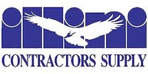 Illini Contractors Supply Logo
